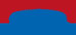 """Stowarzyszenie """"POMOST"""": Bezpłatne konsultacje Logo"""