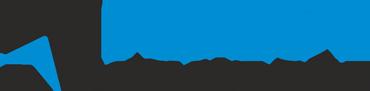 Navi concept logo